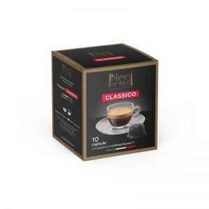 Classico - CaffItaly